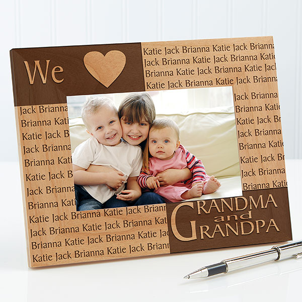 What to get grandma for christmas top 20 gift ideas 2016 for What to get my grandma for her birthday