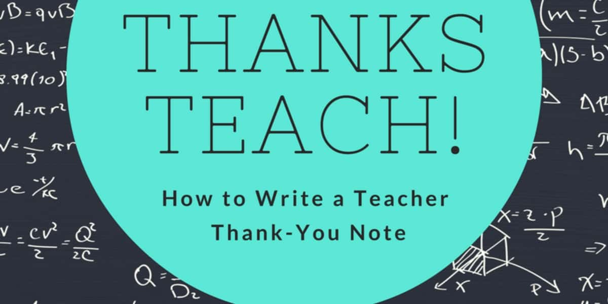 how to write thank you Wondering how to write a thank you letter to boss well, using a thank letter to boss template can definitely help how to write a thank you letter to boss.