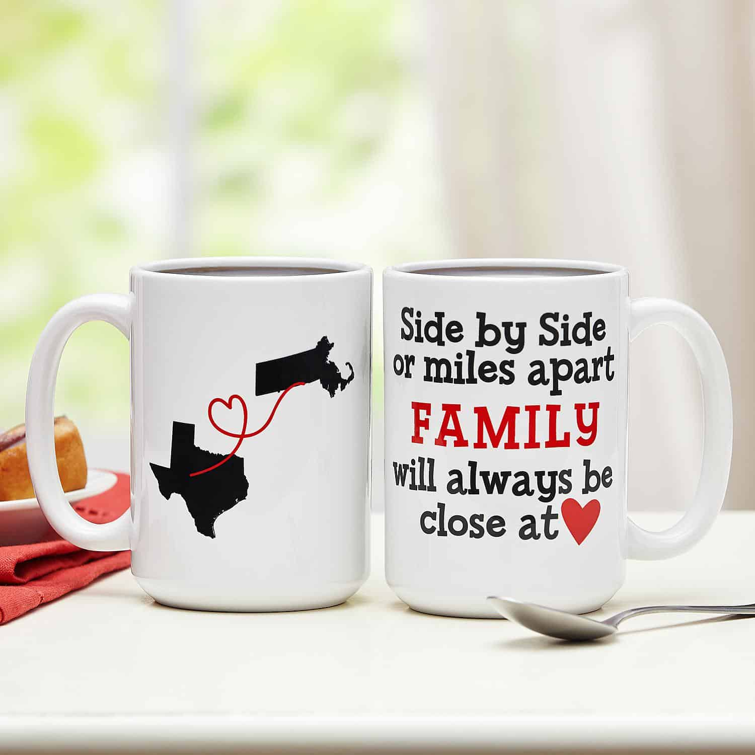 Mother in Law Christmas Gifts That Will Make Her Glad Her ...
