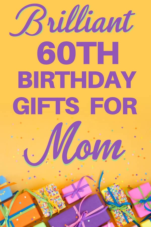 What To Get Mom For Christmas 2019