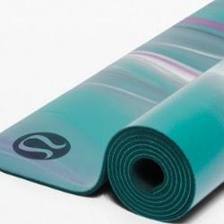 Lululemon Reversible Yoga Mat - Choice of Colors